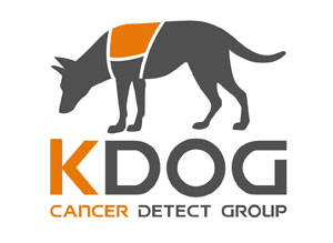 Projet KDog